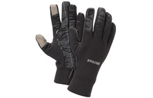 Marmot Men Connect Gants noir